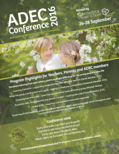adec-conference-2016-flyer
